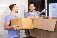 Best Price Moving Boxes Albuquerque Used Moving Boxes