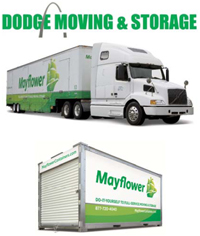 New Moving Boxes Used Moving Boxes